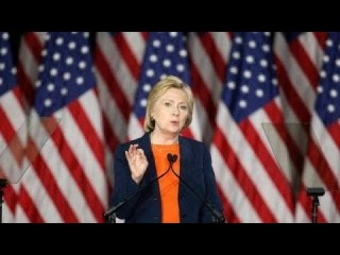 Michael Caputo: Former government official offered information about Clinton-related emails