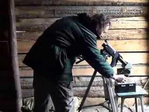 видео: Сахалинский осетр. Часть 3.