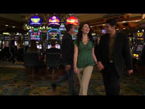 The Chumash Casino Resort - Passport to Savings TV