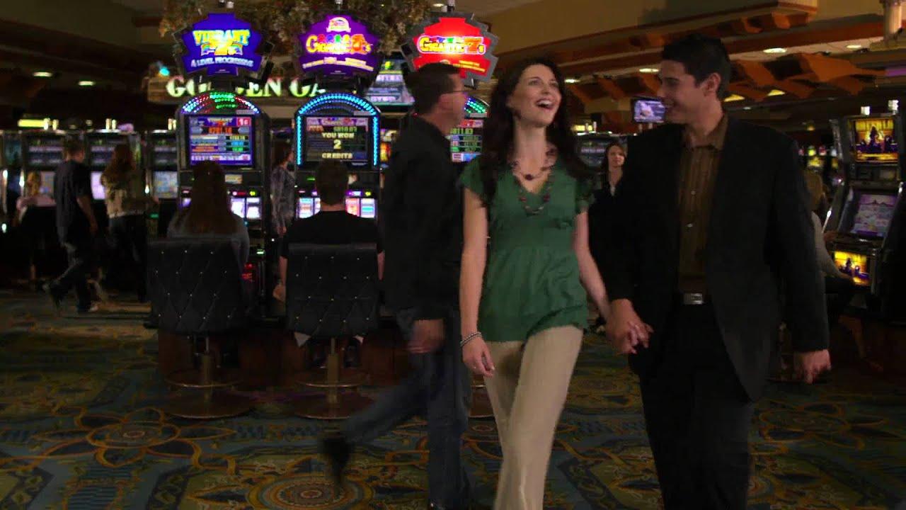 Bus trips to chumash casino doom 2 game boy advance controls