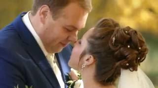 """""""Мы вдвоём"""". Антон-Мария. Отрывок из фильма """"Наша свадьба. Симфония любви"""""""