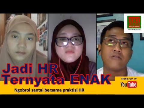 [live]-hrdforum-tv-:-ngobrol-santai-bersama-praktisi-hr-:-lika-liku-dan-suka-duka-menjadi-hr