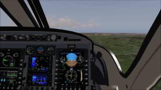 Video X Plane Bell 429 INFLIGHT download MP3, 3GP, MP4, WEBM, AVI, FLV April 2018