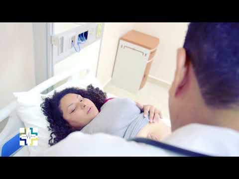 Belize Healthcare Partners General