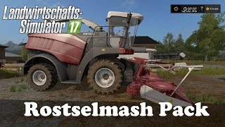 "[""Rostselmash"", ""Wee5t"", ""LS"", ""LS17"", ""SP"", ""Diego"", ""Deutz"", ""Claas"", ""Pöttinger"", ""MP"", ""Krampe"", ""Kröger"", ""Kuhn"", ""Lemken"", ""Marschall"", ""Strautmann"", ""Stoll"", ""Suer"", ""Väderstad"", ""Vogel Noot"", ""Zunhammer"", ""Amazone"", ""Bergmann"", ""Fliegel"", ""Horsch"""