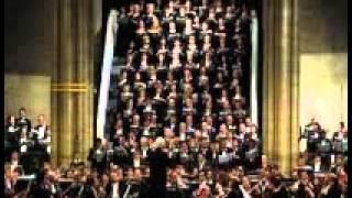 Opera Benvenuto Cellini von Hector Berlioz