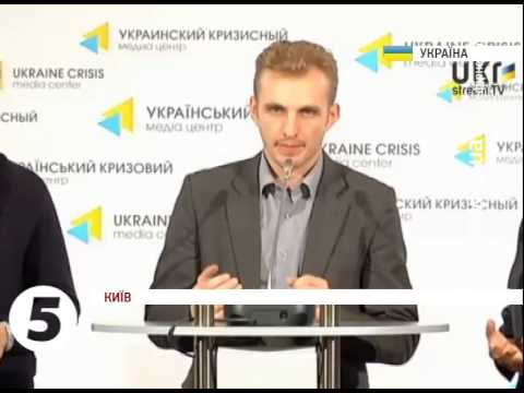 Юрист пояснив - Чому Оробець зняли з виборів у Києві
