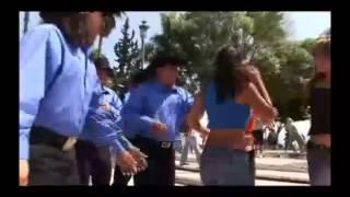 Los Capos de Mexico   Los Pajaros Video Oficial