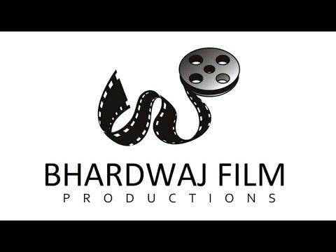 Car Nachdi 2 full video song (must watch)