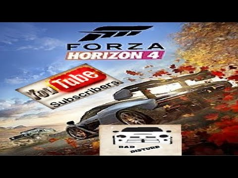 GTA 5 The Greatest Glitch I Have Found Speedrunning GTA V