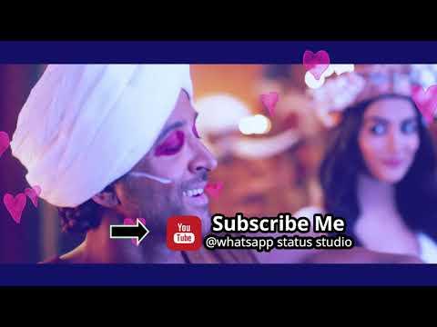"""TU HAI"" Video Song ¦ MOHENJO DARO ¦ A.R. RAHMAN And SANAH MOIDUTTY ¦ Hrithik Roshan & Pooja Hegde"