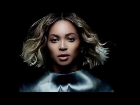 Drake - CAN I ft. Beyoncé (FanMade)
