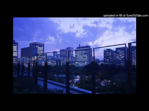 Silk City ☆ Only Can Get Better( feat.Diplo,Mark Ronson and Daniel Merriweather)