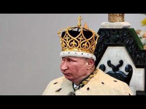 Россия готовится к обороне от коронавируса !