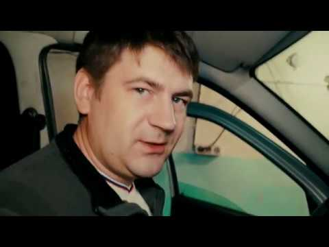 Lada Granta ремонт АКПП