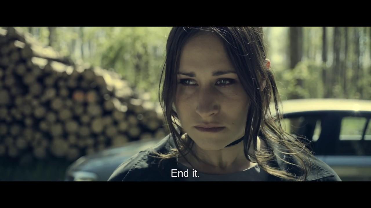 ROBIN (2017) Trailer
