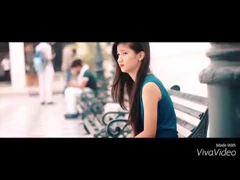 Ishara Tera | Guru Randhawa | Rahul Aryan | Ishara Tera Video Song