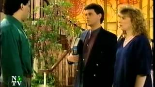 Гваделупе  / Guadalupe 1993 Серия 125