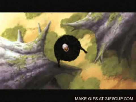 Naruto Chat room 64 Attack on Akatsuki part 2