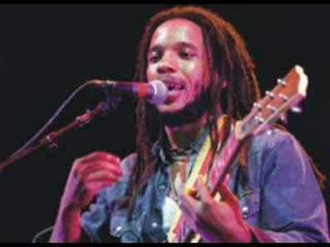 Stephen Marley  Hey Ba Feat Mos Def