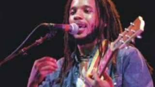 Stephen Marley - Hey Baby (Feat. Mos Def)