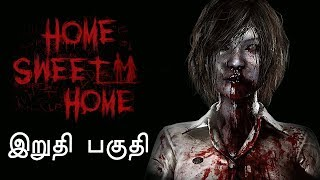 Home Sweet Home Ending Live Tamil Gaming