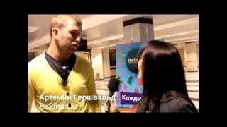 BeSmart: теперь не только доставка пиццы Алматы со скидкой, но и билеты на концерт Елки!(, 2013-02-19T11:21:44.000Z)