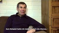 Pauli Siitonen (german)