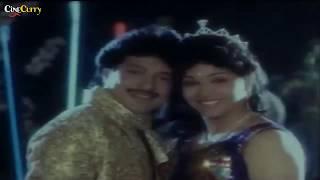 Vanampadi Naane Song | Suyamariyadhai Movie Songs | Karthik, Pallavi | Tamil Songs