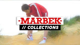 Marbek SS19 Collection