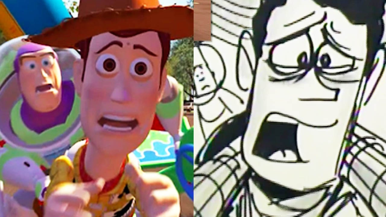 toy-story-side-by-side-the-final-choice-pixar