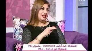 خبيرة أبراج تقدم بشرة سارة لأصحاب برج الأسد في هذه الفترة