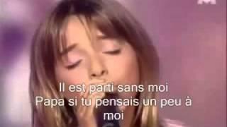 Priscilla-Prissou-T