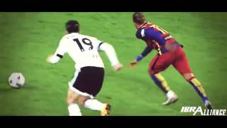 SabWap CoM Best Football Skills 2016 Hd 3