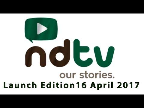 Nigeria Diaspora Television NDTV 1