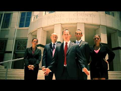 Orlando DUI Lawyer - We Can Fight Your DUI! Call 407-218-6304