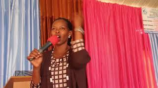 ubuzima bwubutsinzi by Pastor Abatoni Part 2
