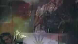 Pantera - War Nerve (Sub. Esp.)