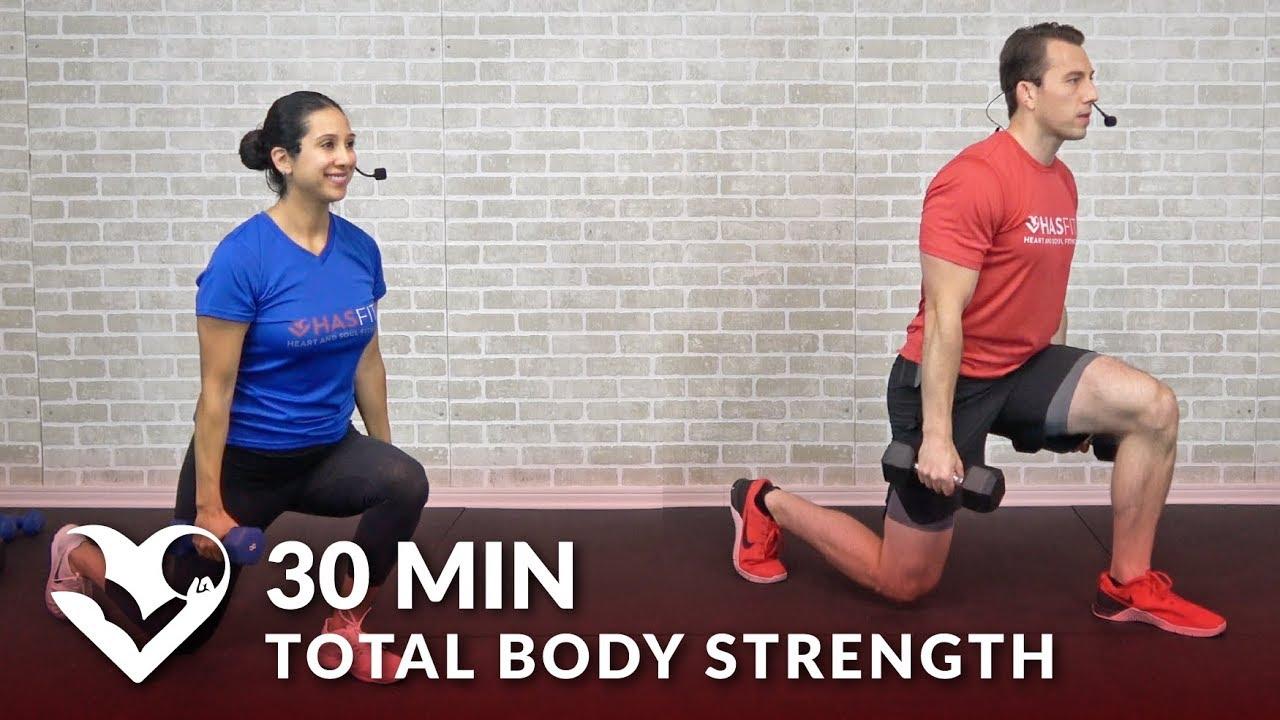 Exercise Videos For Seniors On Netflix - ExerciseWalls