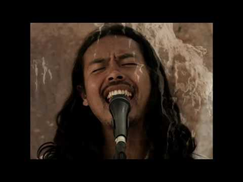 The Temper Trap - Lost (Official Video)
