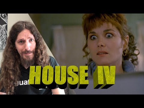 House IV Review