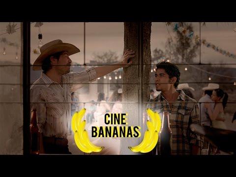 CineBananas - Reseña de Guten Tag, Ramon (Buenos Dias Ramon)