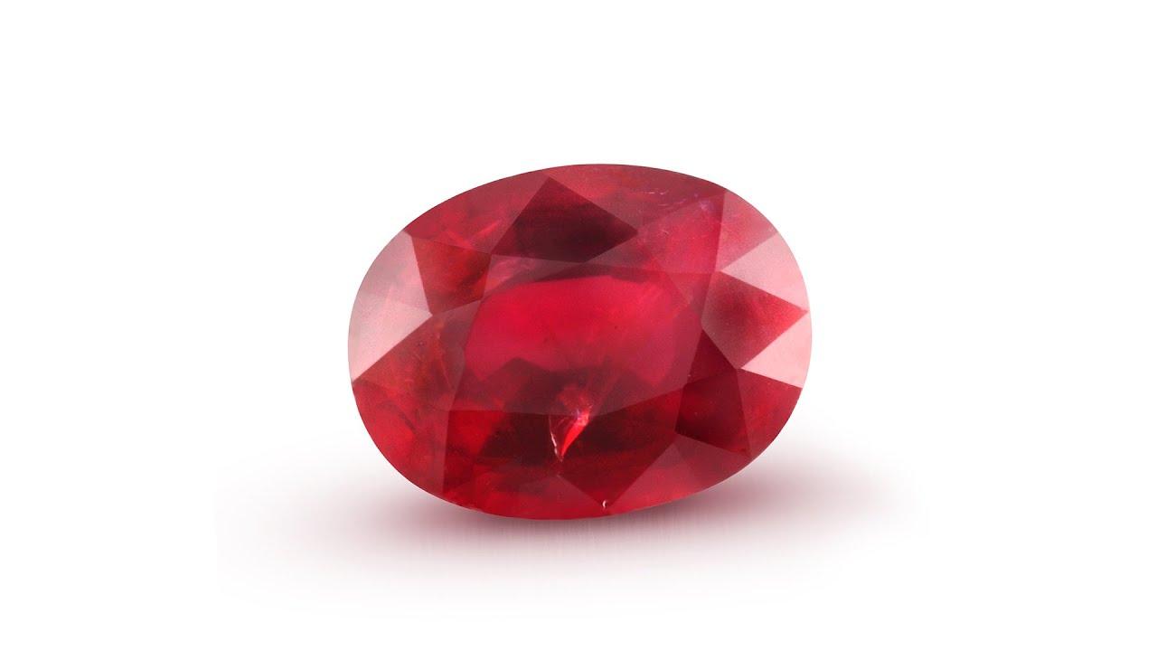 guvishva133ru cost of ruby