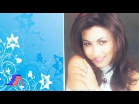 Poppy Monica - Bunga Bunga Cinta (Official Lyric Video)