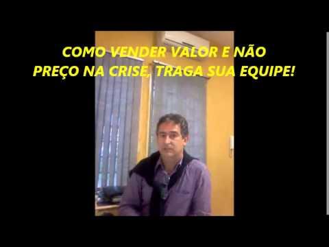 Video Convite Para Palestra De Vendas E Motivação Dia 03 09 Prof André Ortiz Em Campinas