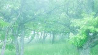 Moments Musicaux - Prelude (楽興の時 プレリュード) 阿部海太郎