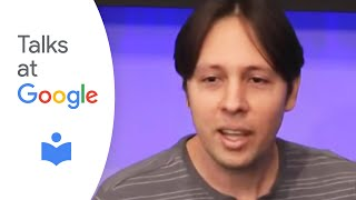 "David Peterson: ""The Art of Language Invention"" | Talks at Google"