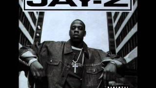 Jay-Z feat. Amil - Hey Papi ( Original Extended Version )