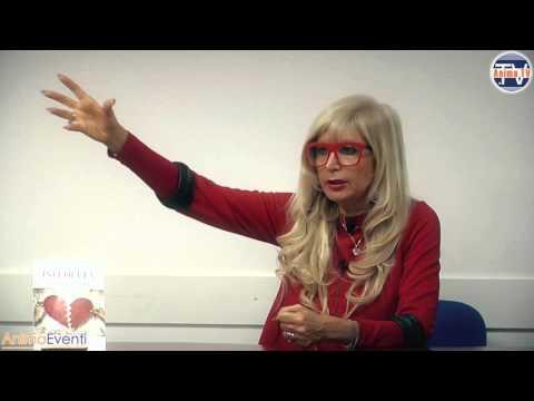 Infedeltà, cause e rimedi - Maria Cristina Strocchi