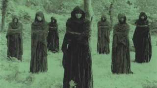 Gregorian - Forbidden Love (Slowly Madonna, Vitalizer Version)